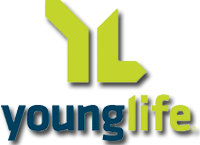 Logo for Young Life